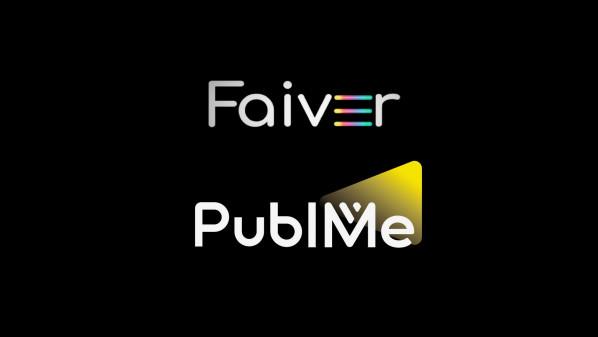 PublMe will be providing NFT for the creators